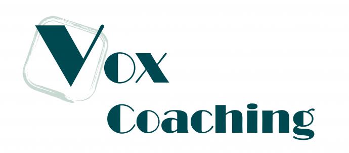 Vox Coaching